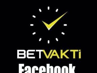 Betvakti Facebook