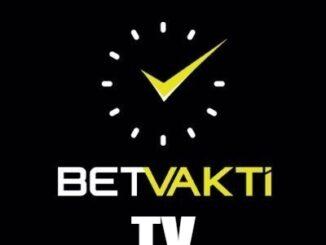 Betvakti TV
